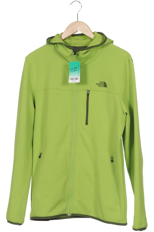 new styles b5382 09b73 ubup | The North Face Herren Jacke INT M Second Hand kaufen