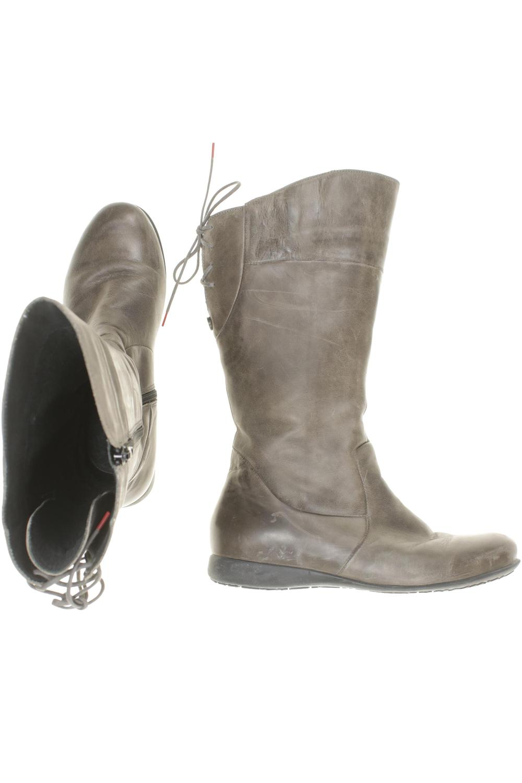 Think! Damen Stiefel DE 37 Second Hand kaufen   ubup