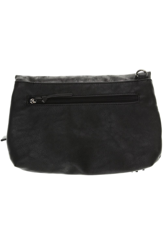 Tom Tailor Damen Handtasche Second Hand kaufen MhJOu