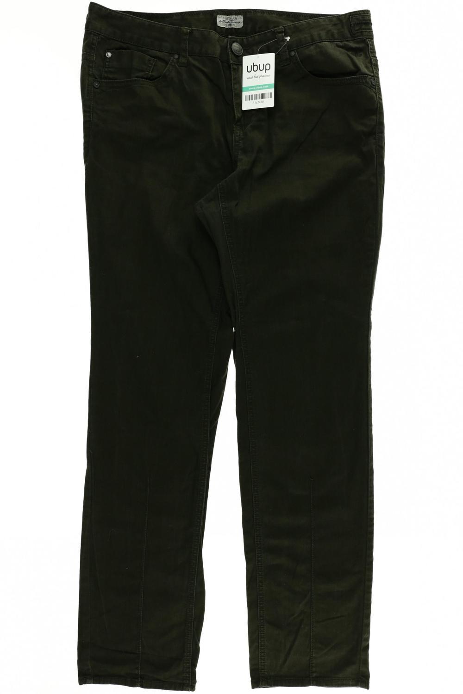 ubup tom tailor damen jeans inch 36 second hand kaufen. Black Bedroom Furniture Sets. Home Design Ideas
