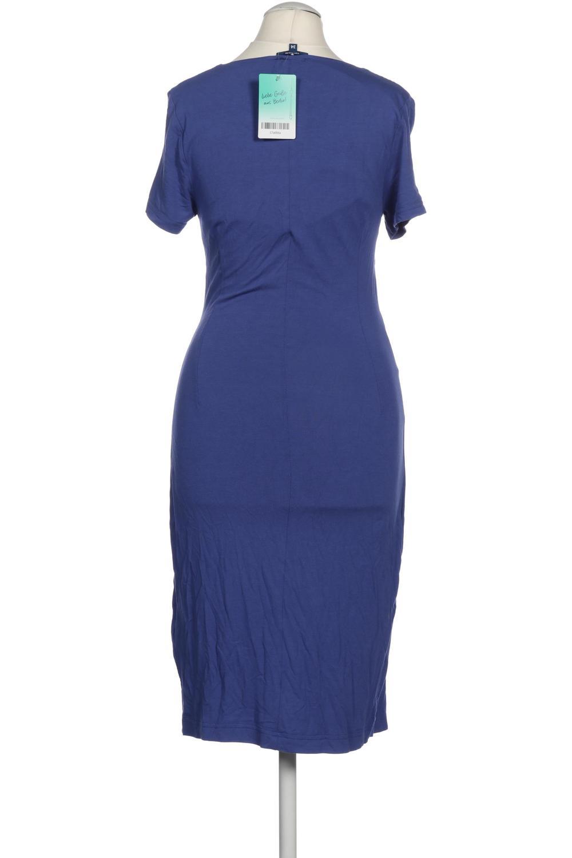 Tom Tailor Damen Kleid DE 34 Second Hand kaufen 45bow