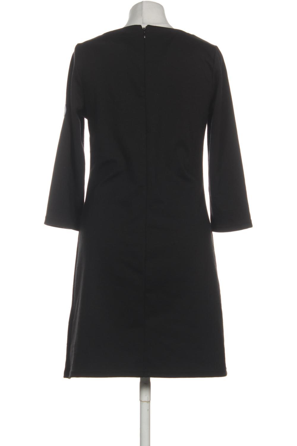 Tom Tailor Damen Kleid EUR 36 Second Hand kaufen   ubup