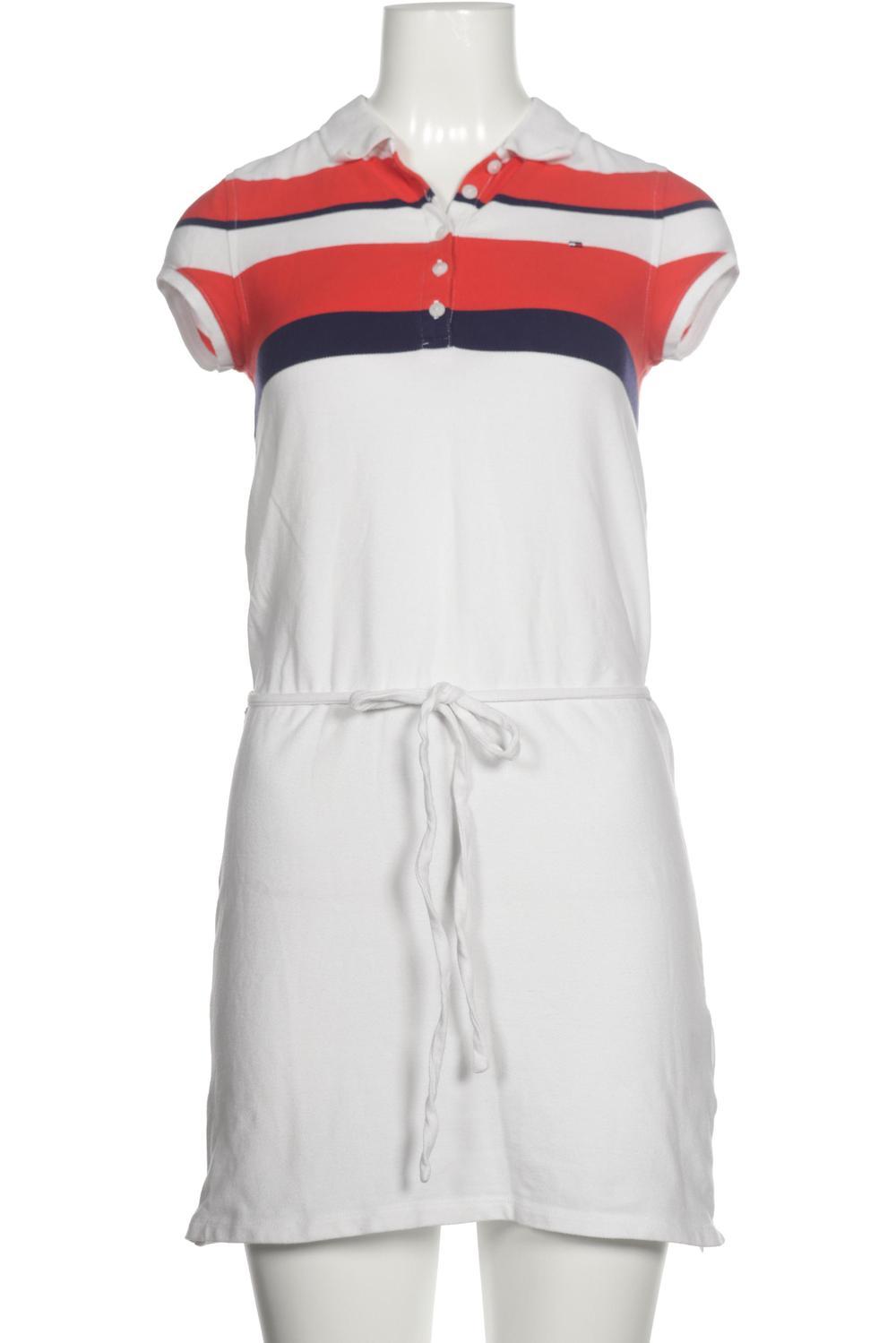 details zu tommy hilfiger kleid mädchen dress damenkleid gr. de 164  elasthan, b #14f4dc4