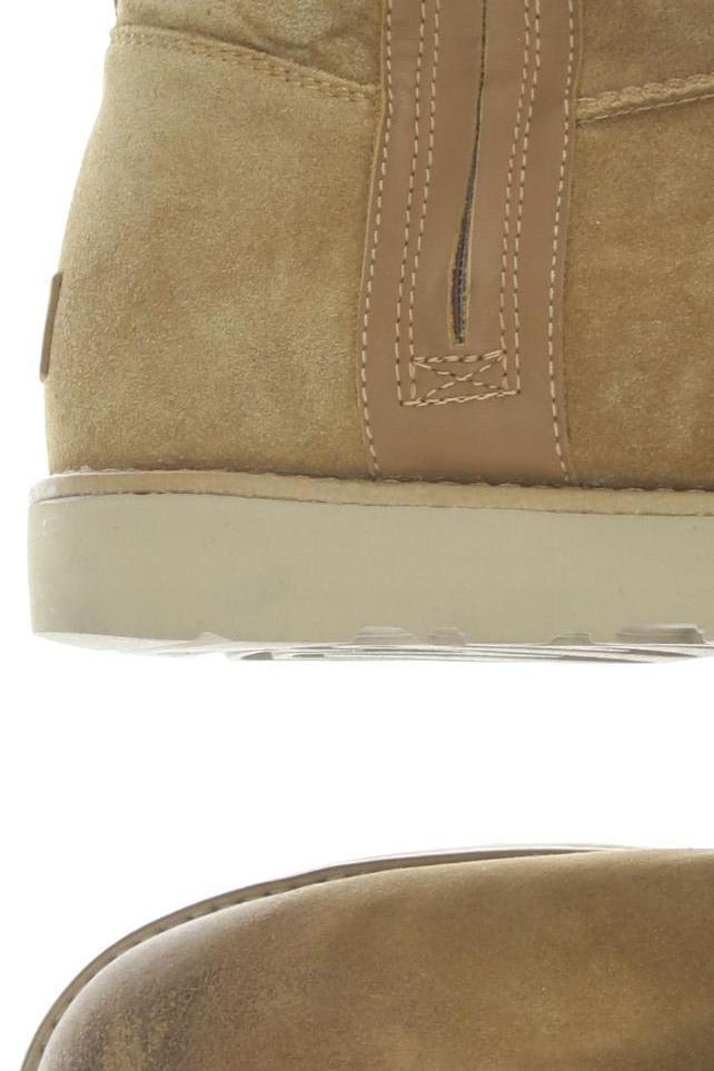 UGG Australia Herren Stiefel DE 47 Second Hand kaufen HKf1I