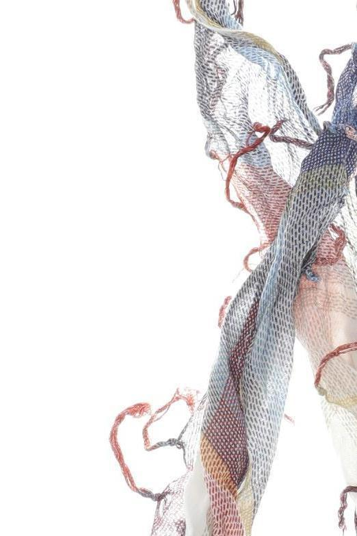 UNITED COLORS OF BENETTON Damen Schal Second Hand kaufen Czmst