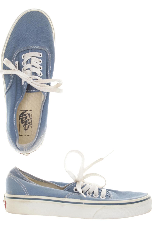 VANS Damen Sneakers UK 8.5 Second Hand kaufen | ubup