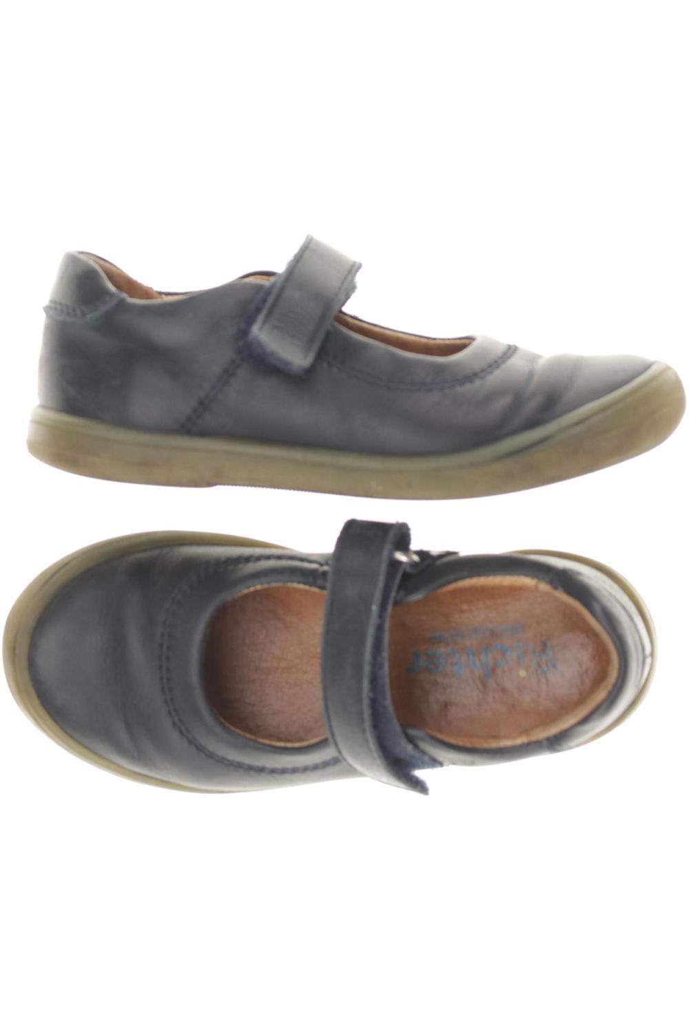 VANS Herren Sneakers DE 42 Second Hand kaufen | ubup