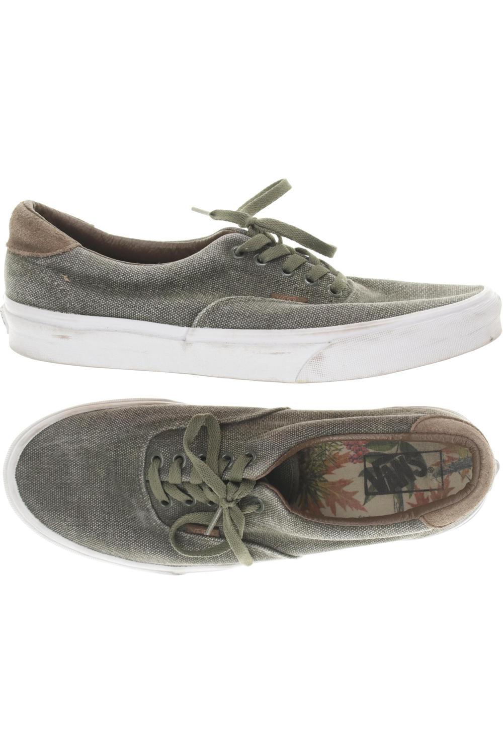 VANS Herren Sneakers UK 10 Second Hand kaufen | ubup