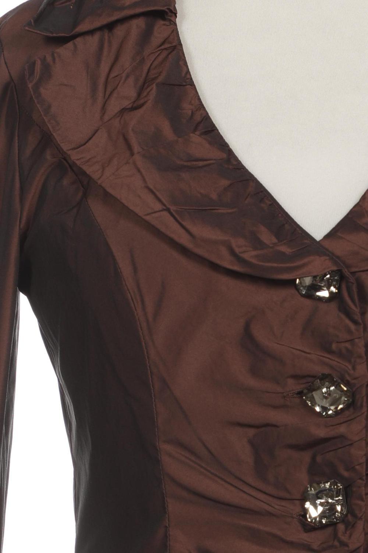 Vera Mont Damen Blazer DE 40 Second Hand kaufen XGyiA