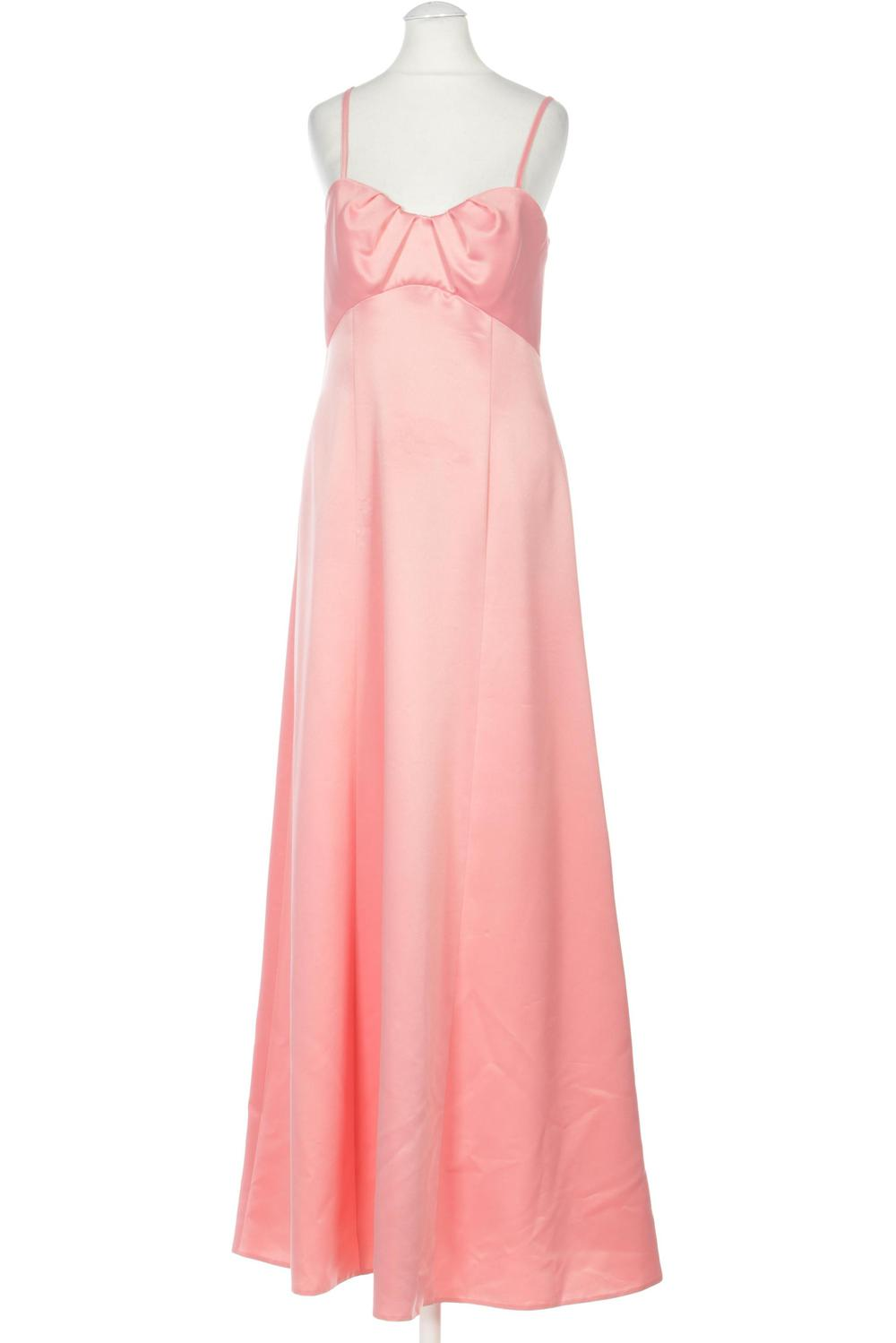 Vera Mont Damen Kleid DE 38 Second Hand kaufen | ubup