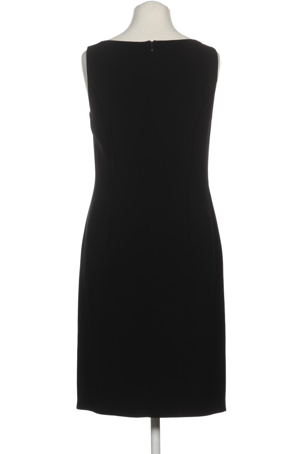 Vera Mont Damen Kleid DE 40 Second Hand kaufen | ubup