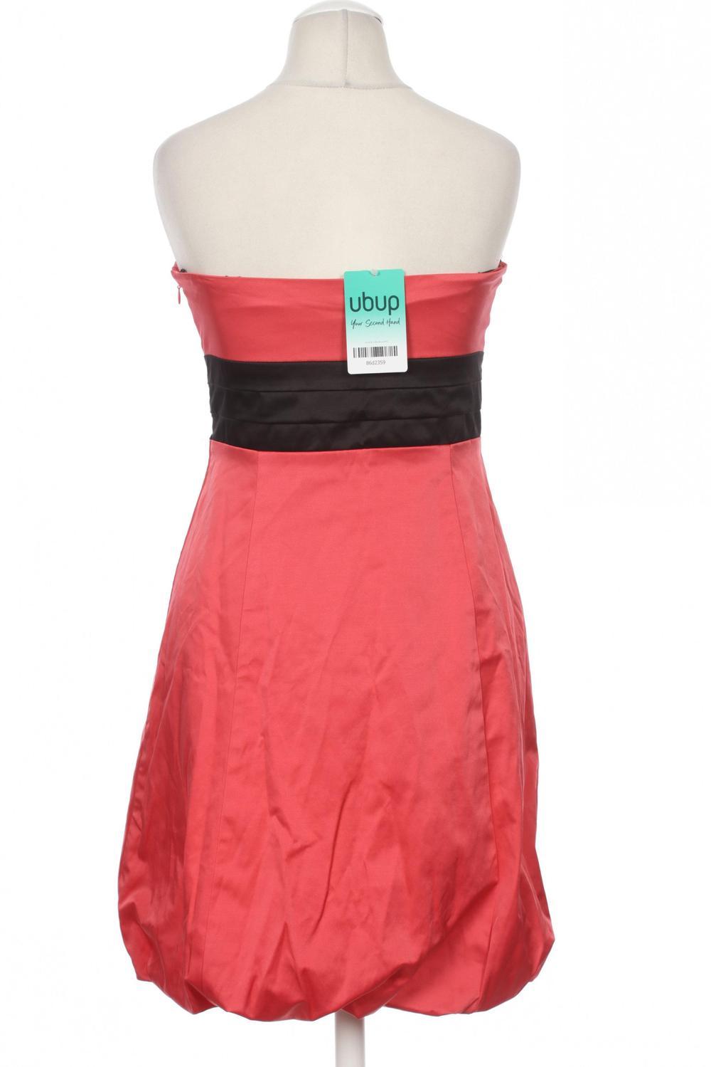 Vera Mont Damen Kleid DE 34 Second Hand kaufen | ubup