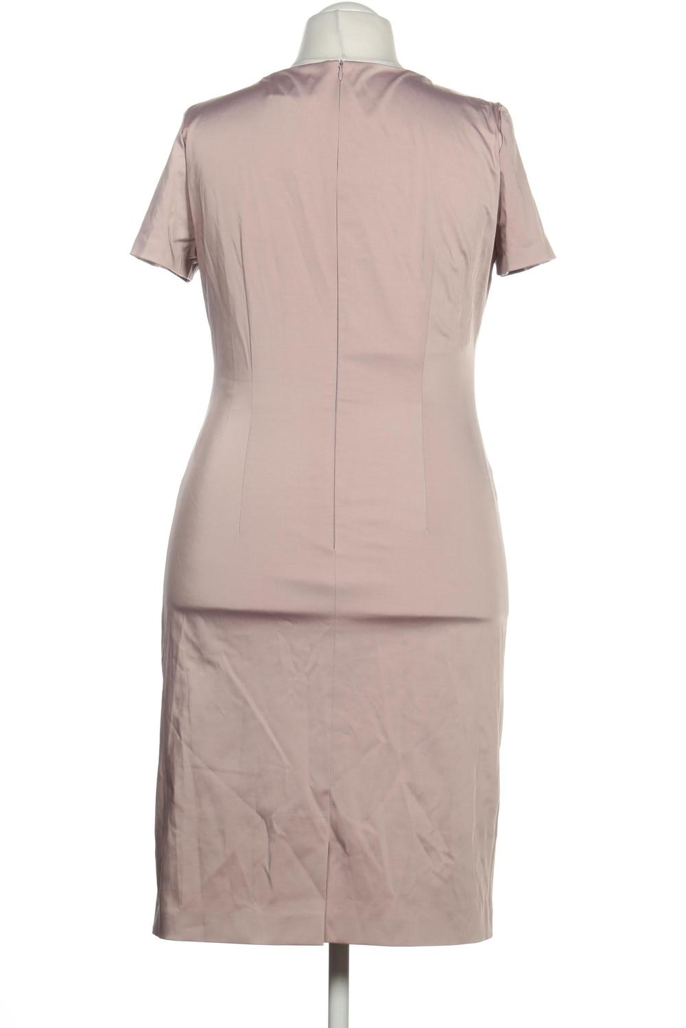 Vera Mont Damen Kleid DE 44 Second Hand kaufen | ubup