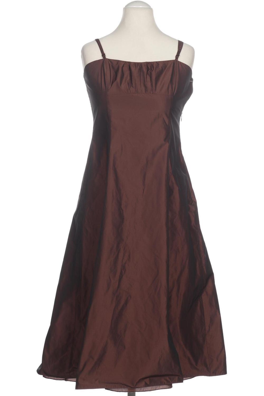 kostenlos Vera Mont Damen Kleid DE 38 Second Hand kaufen  ubup Bilder