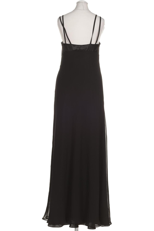 Vera Mont Damen Kleid DE 36 Second Hand kaufen | ubup