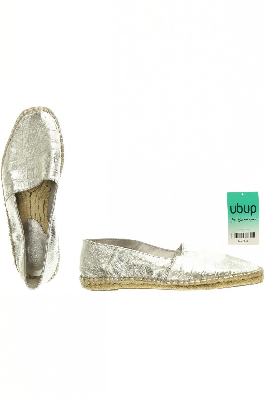 Zara Loafer Womens Loafers Slip Shoes size de 40 No Label