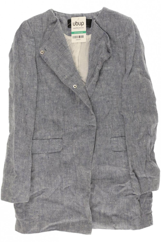 Esprit Damen Mantel DE 34 Second Hand kaufen | ubup