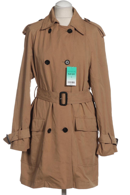 Boden Mantel, Damenmode. Kleidung gebraucht kaufen | eBay