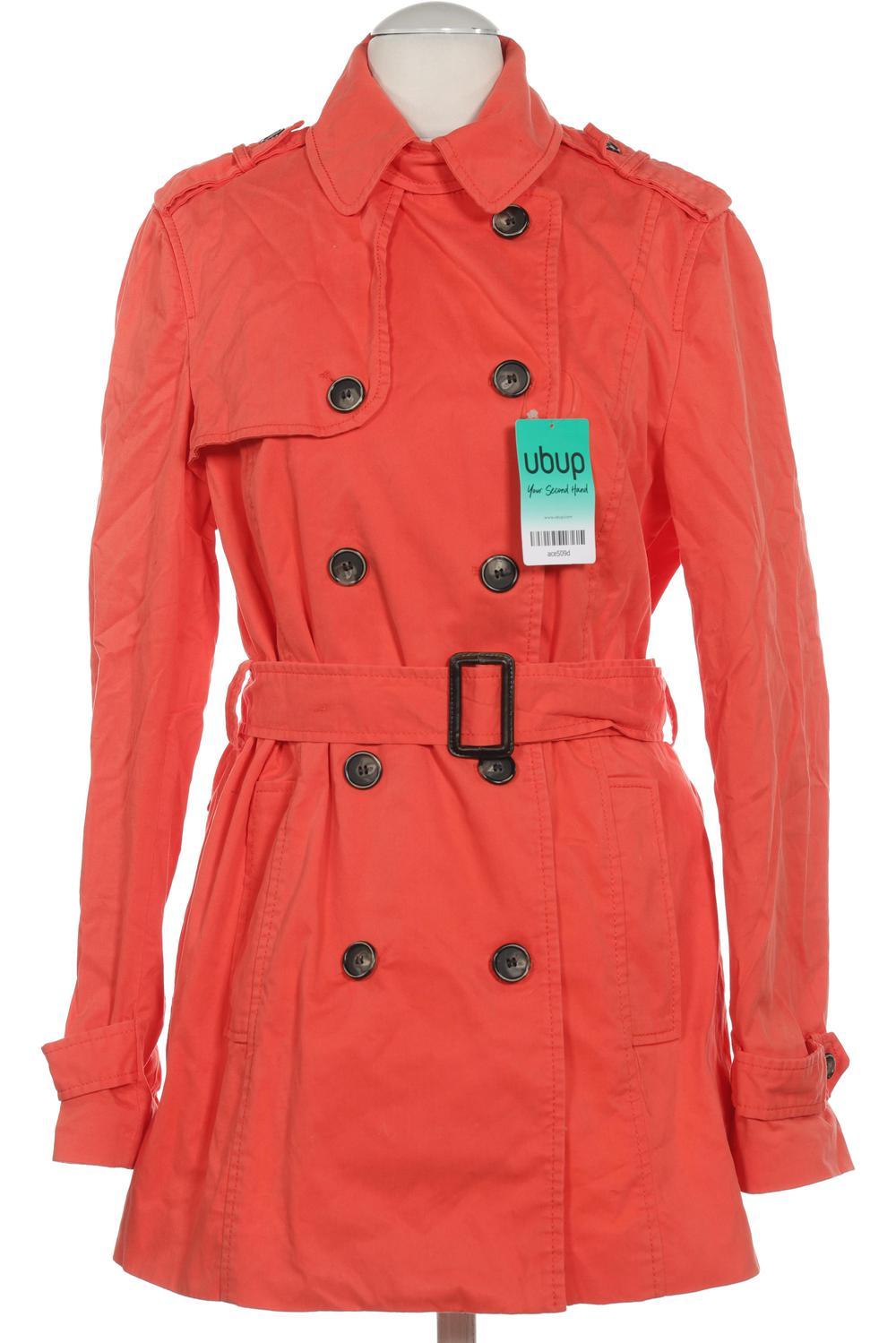 ZARA Damen Mantel INT L Second Hand kaufen | ubup