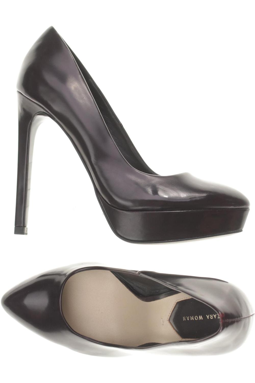 ZARA Damen Pumps DE 38 Second Hand kaufen | ubup