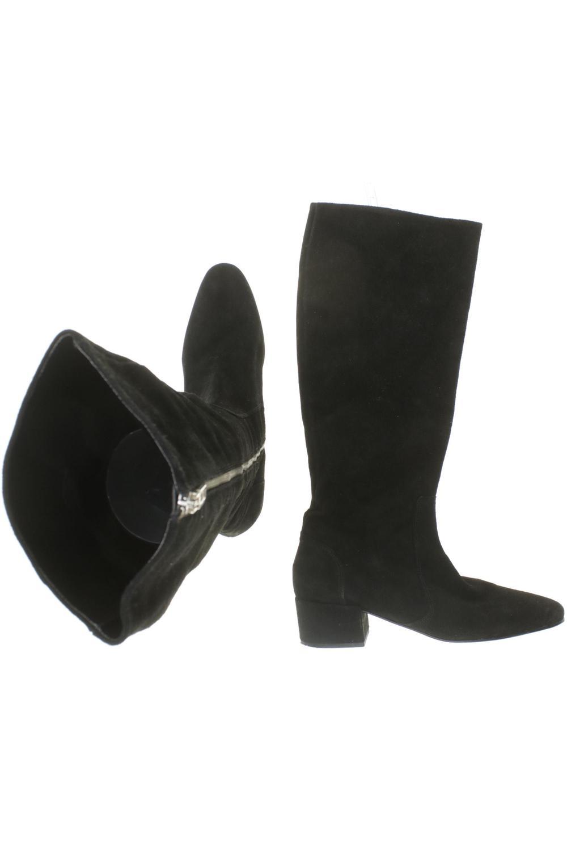 ZARA Damen Stiefel DE 41 Second Hand kaufen | ubup