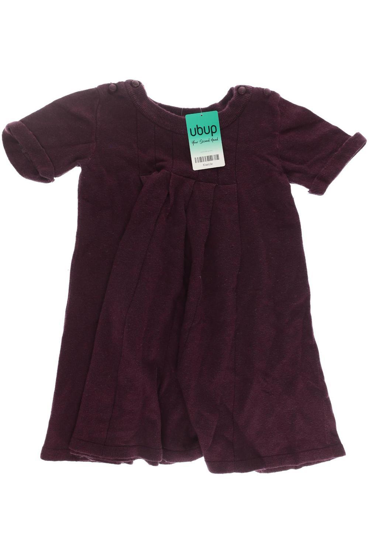 Ubup Zara Mädchen Kleid De 128 Second Hand Kaufen