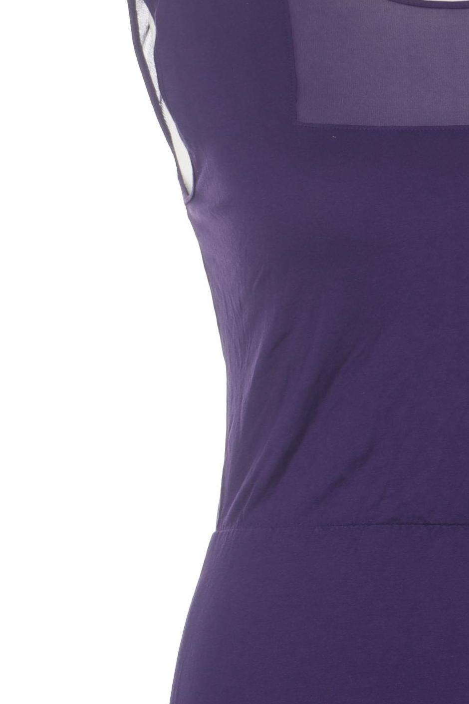 new product f207b a838f ubup | Zalando Essentials Maternity Damen Kleid INT S Second ...