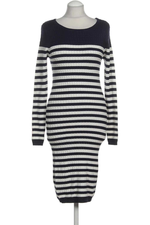 zalando essentials kleid damen dress damenkleid gr. s