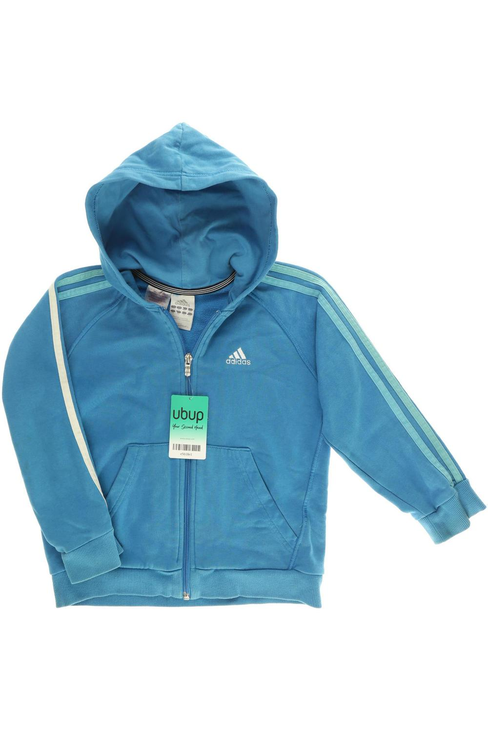 quality design limited guantity new appearance ubup   Adidas Jungen Hoodies & Sweater DE 128 Second Hand kaufen