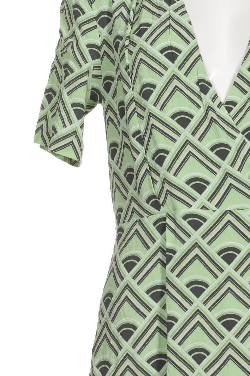 & other stories Damen Kleid EUR 36 Second Hand kaufen | ubup