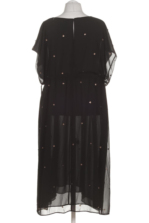 & other stories Damen Kleid EUR 40 Second Hand kaufen | ubup