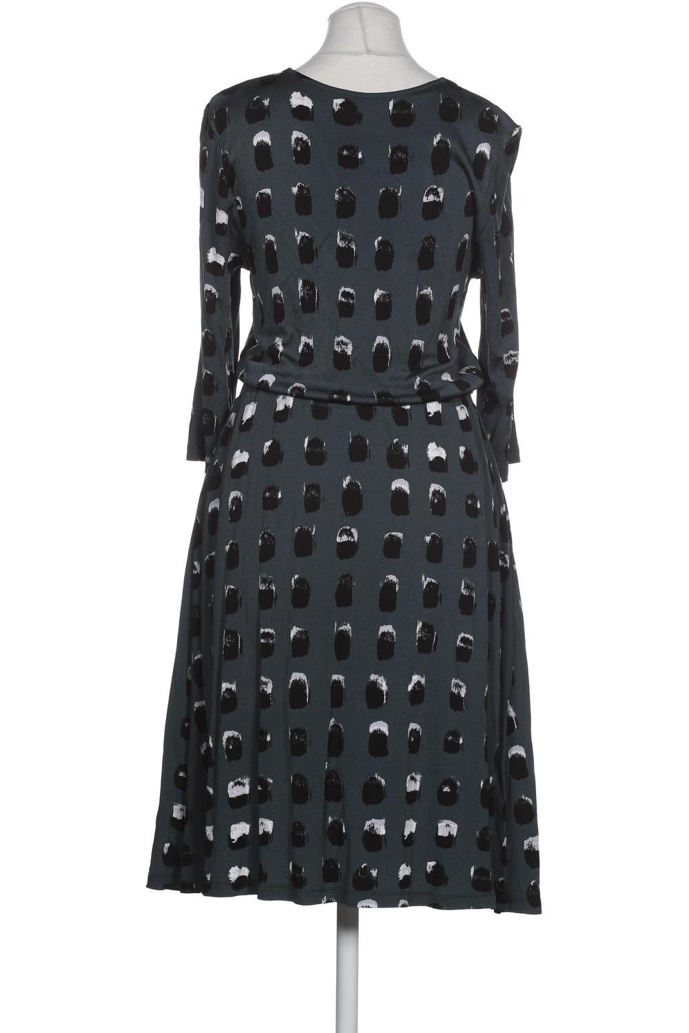 & other stories Damen Kleid EUR 34 Second Hand kaufen | ubup