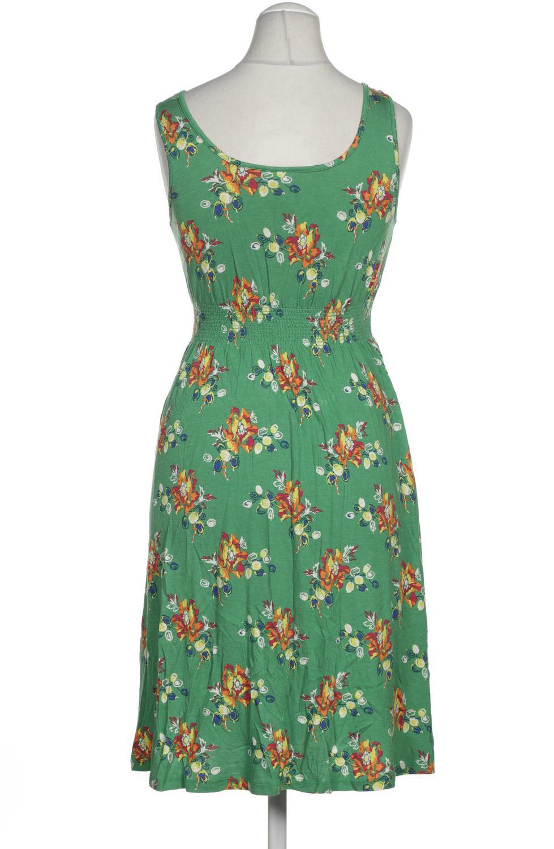 & other stories Damen Kleid DE 36 Second Hand kaufen | ubup
