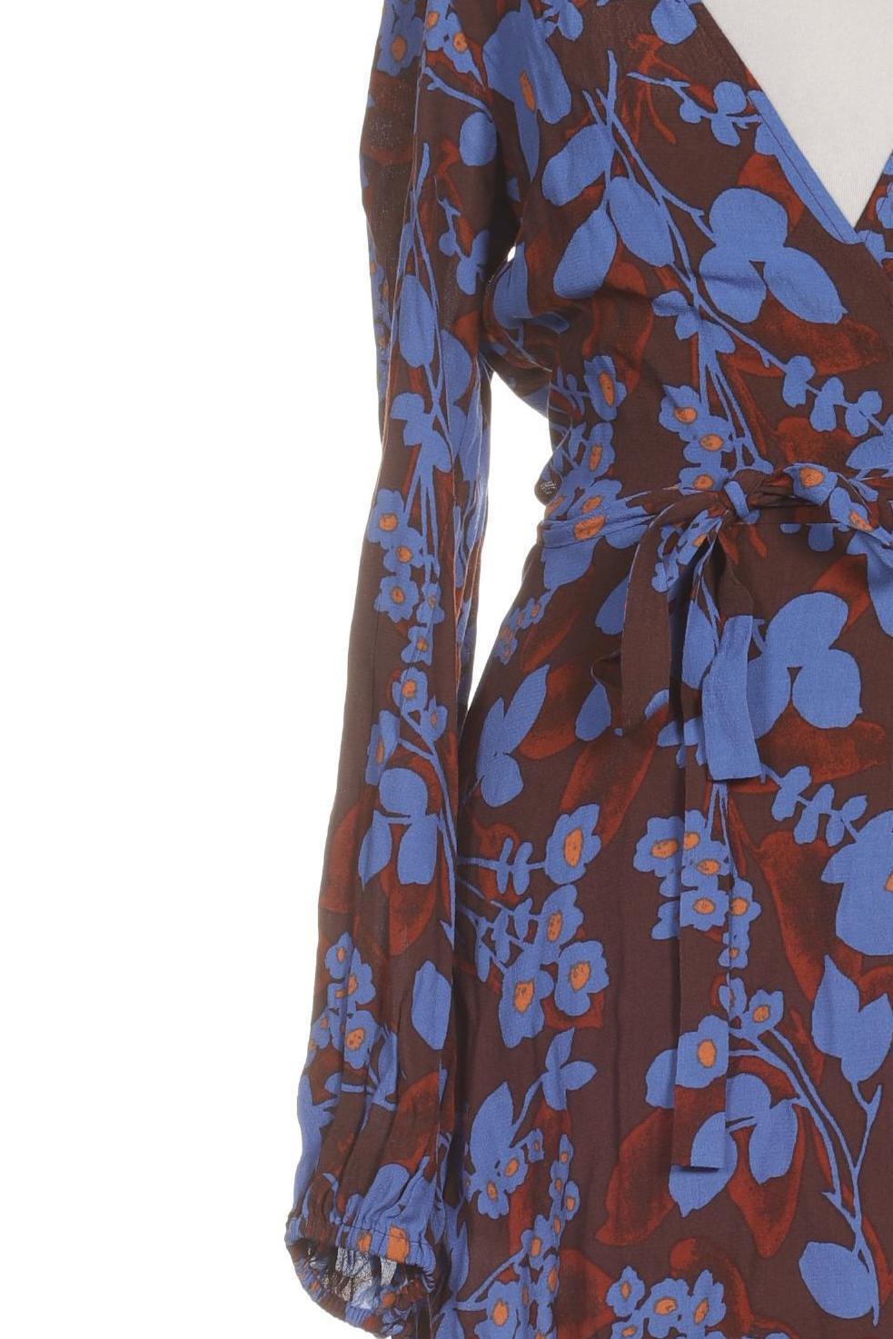 & other stories Damen Kleid US 2 Second Hand kaufen | ubup