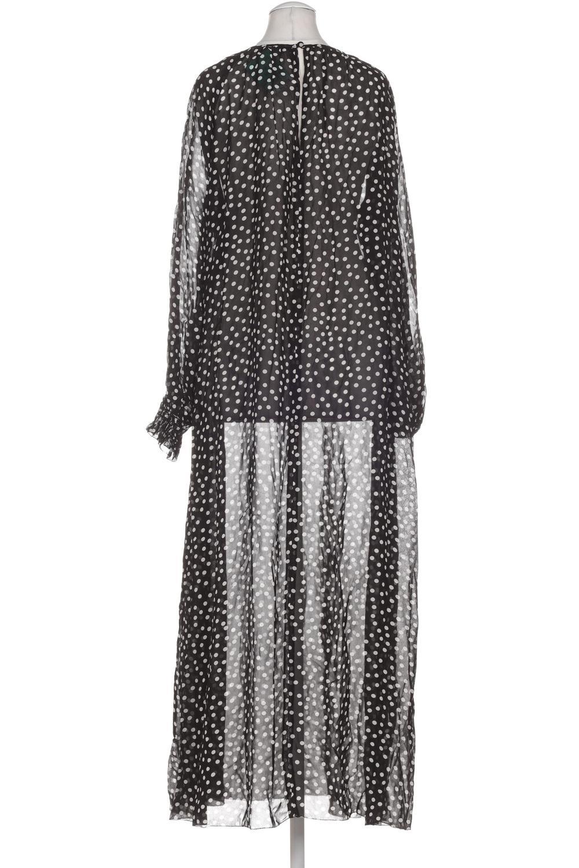 & other stories Damen Kleid INT XS Second Hand kaufen | ubup