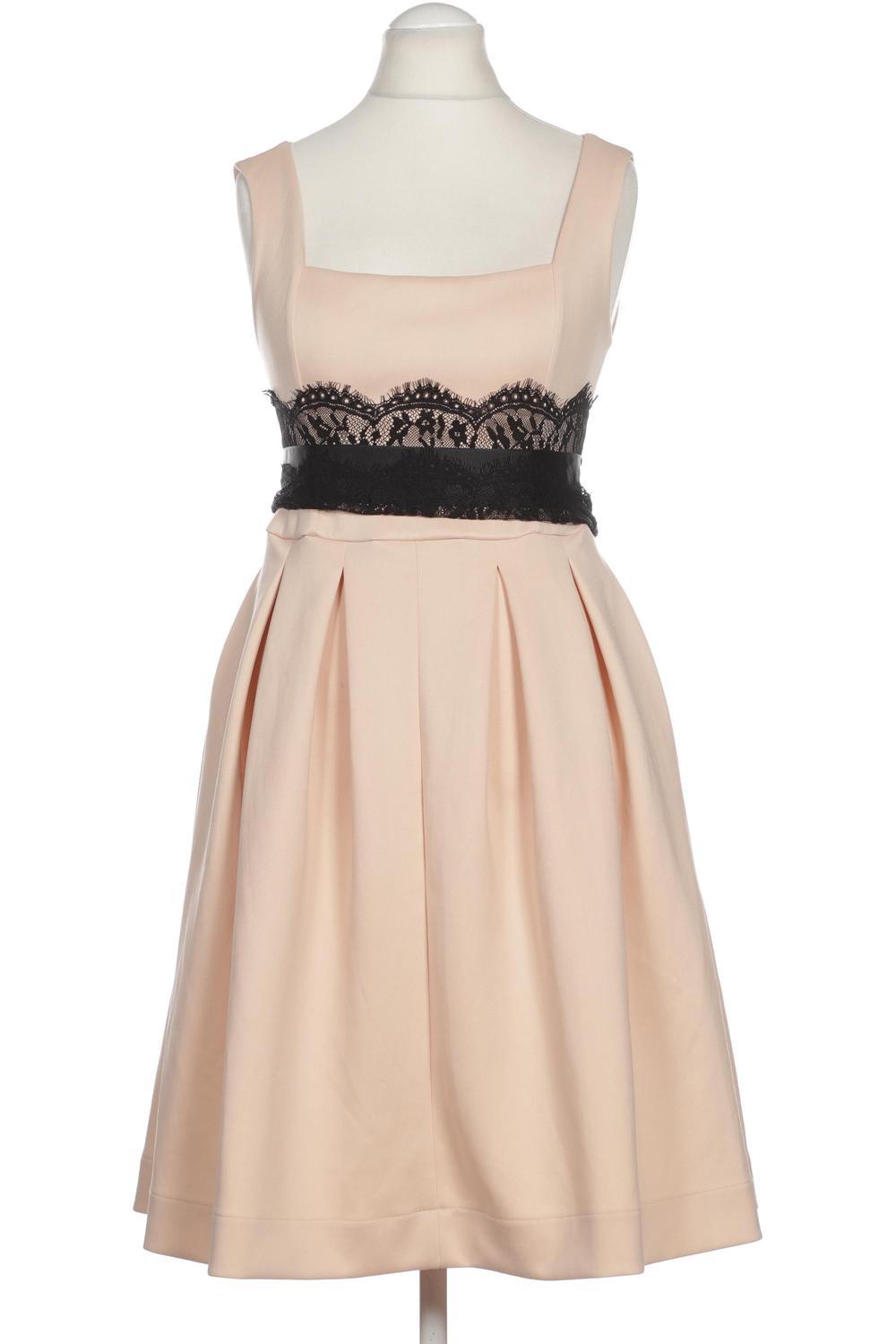 asos Damen Kleid UK 12 Second Hand kaufen | ubup