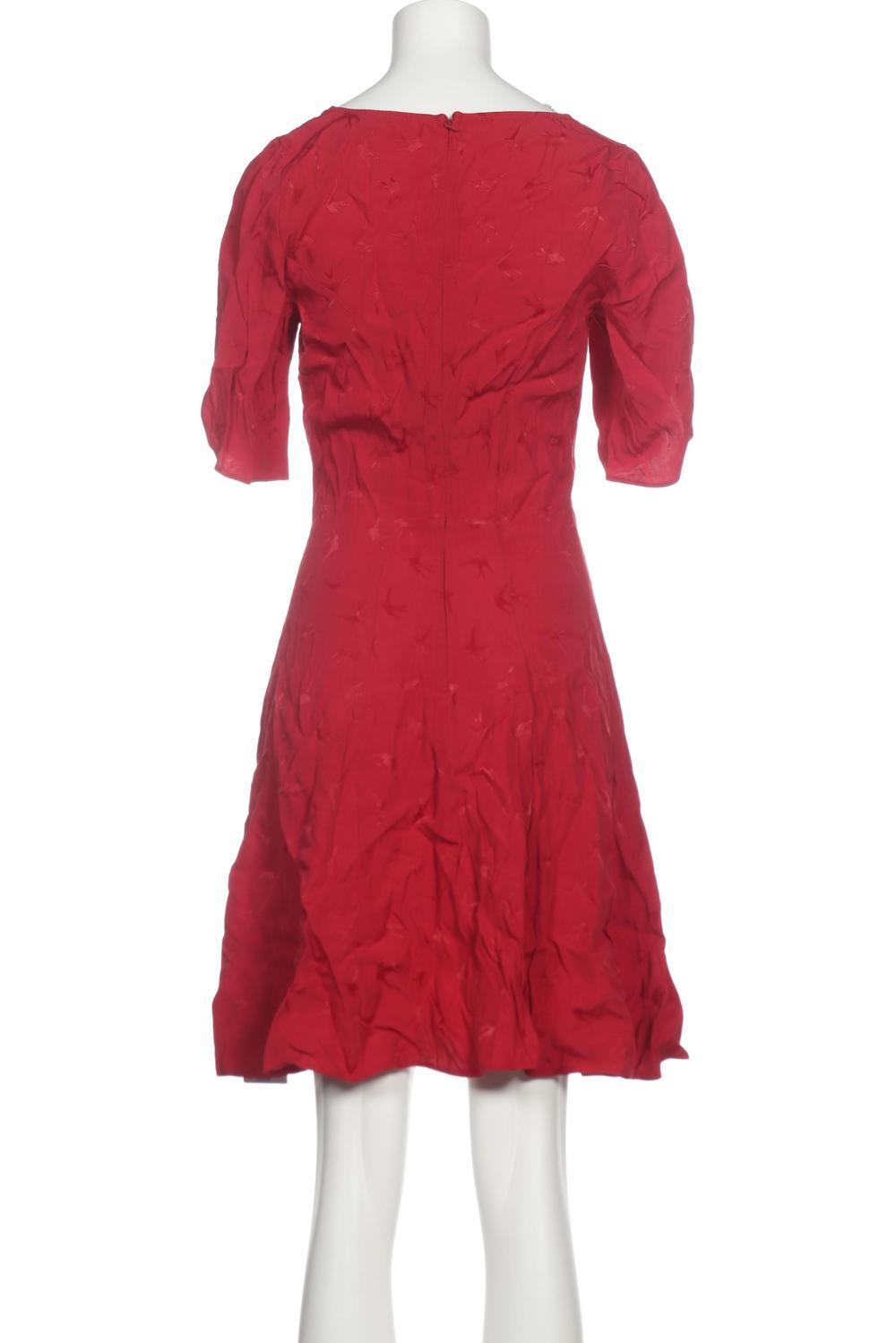 asos Damen Kleid UK 6 Second Hand kaufen | ubup