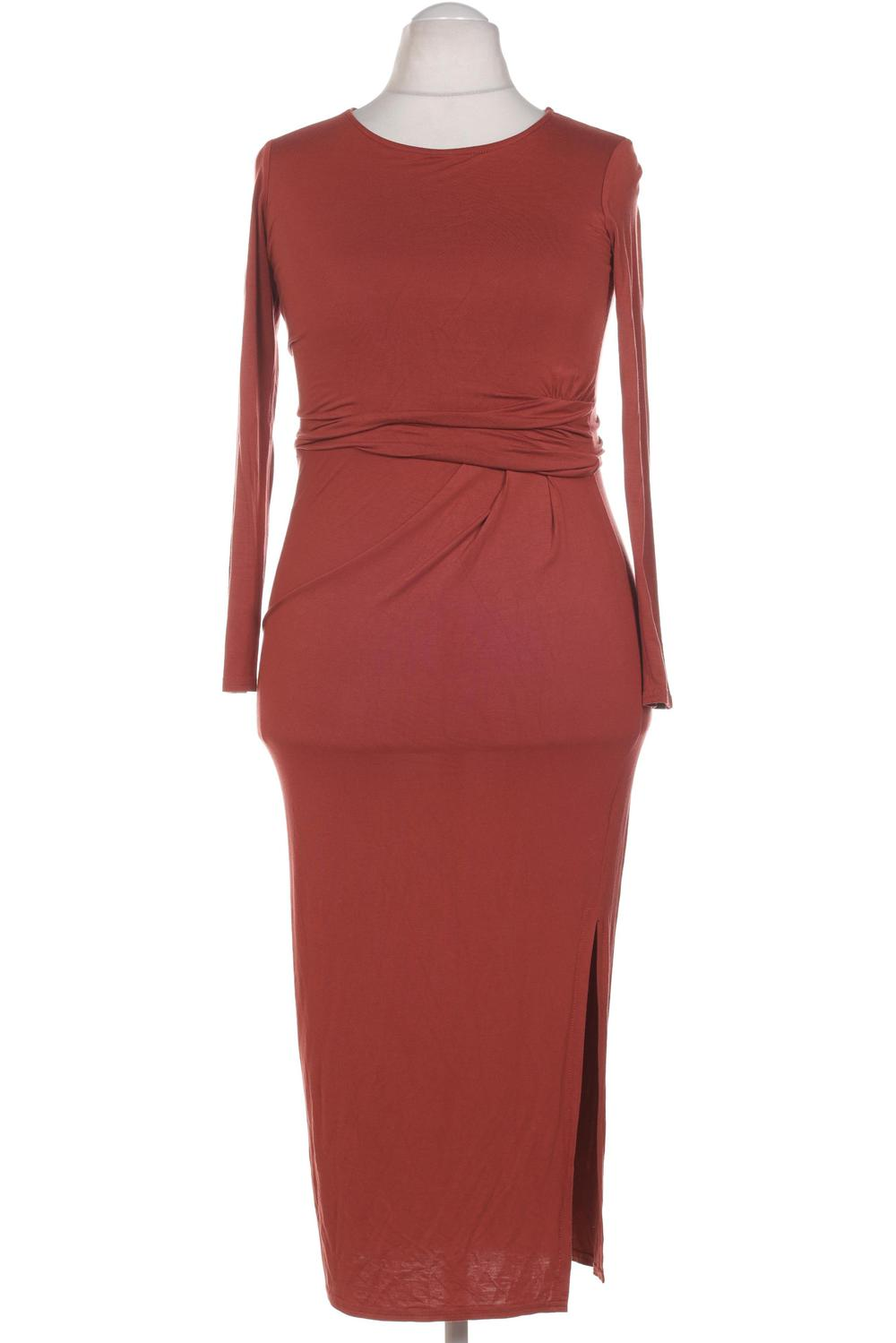 asos Damen Kleid EUR 9 Second Hand kaufen   ubup