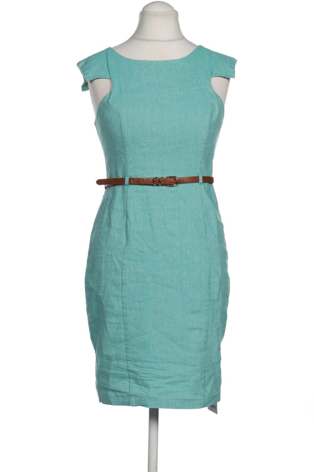 asos Kleid Damen Dress Damenkleid Gr. DE 40 Elasthan ...
