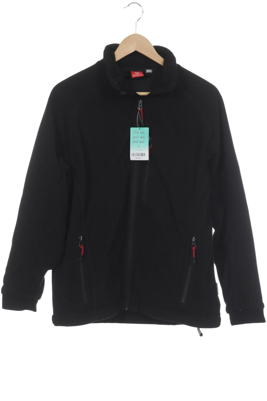 wholesale dealer dfbf7 57669 ubup | engelbert strauss Damen Jacke INT XXL Second Hand kaufen