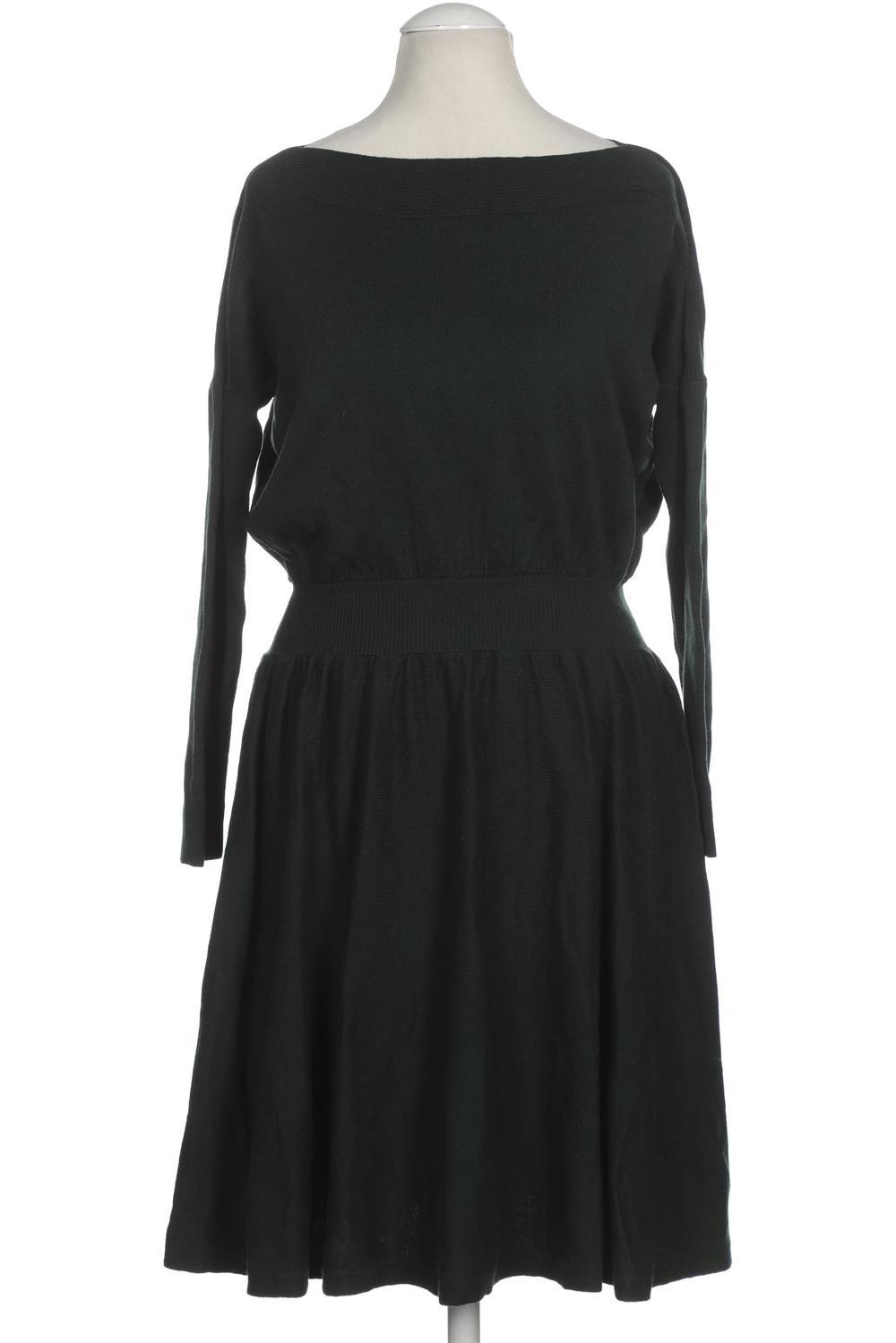 details zu mint & berry kleid damen dress damenkleid gr. xxs kein etikett  grün 6e7a105