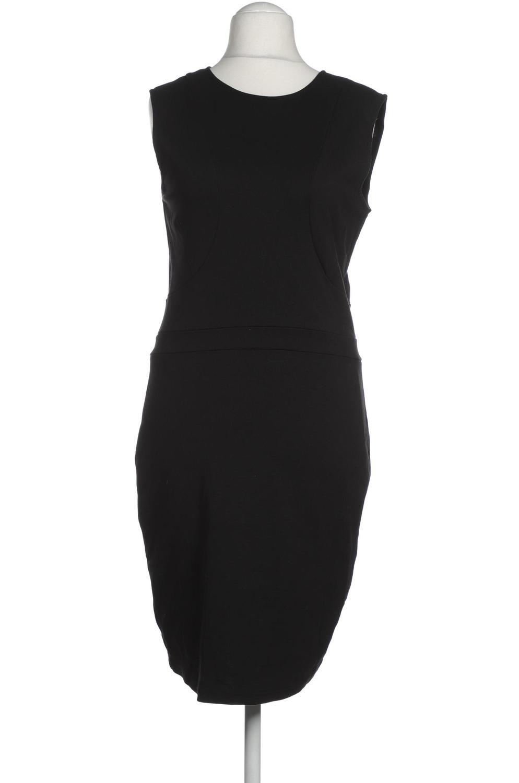 Details zu mint & berry Kleid Damen Dress Damenkleid Gr. Lang-Gr. 16 (DE  16) El #16b16f316