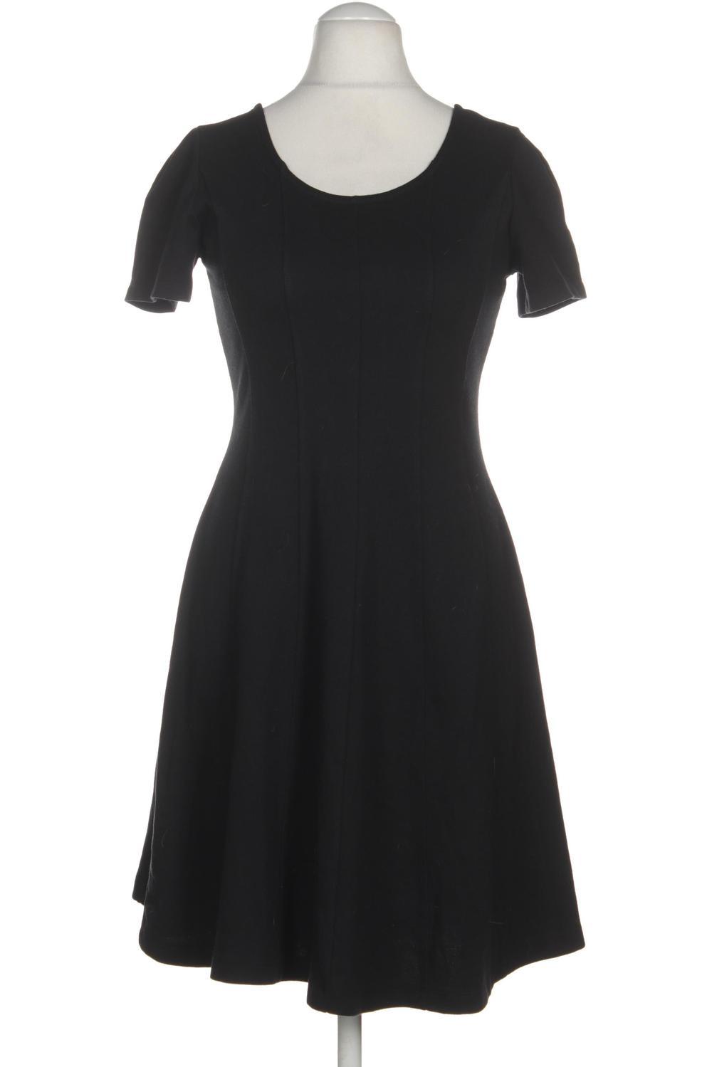 mint & berry kleid damen dress damenkleid gr. m kein etikett