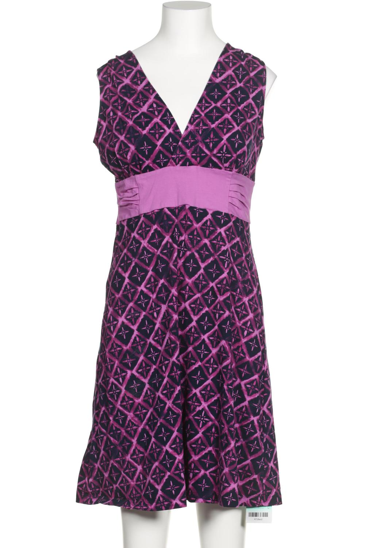 patagonia Damen Kleid INT S Second Hand kaufen | ubup