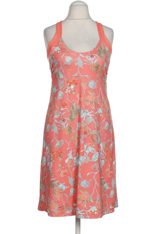 patagonia Damen Kleid INT M Second Hand kaufen | ubup