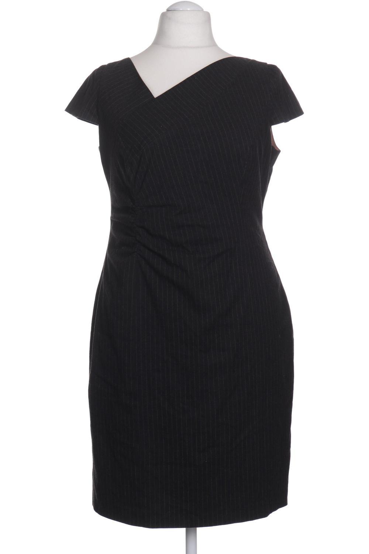 s.Oliver Selection Kleid Damen Dress Damenkleid Gr. DE 18 kein