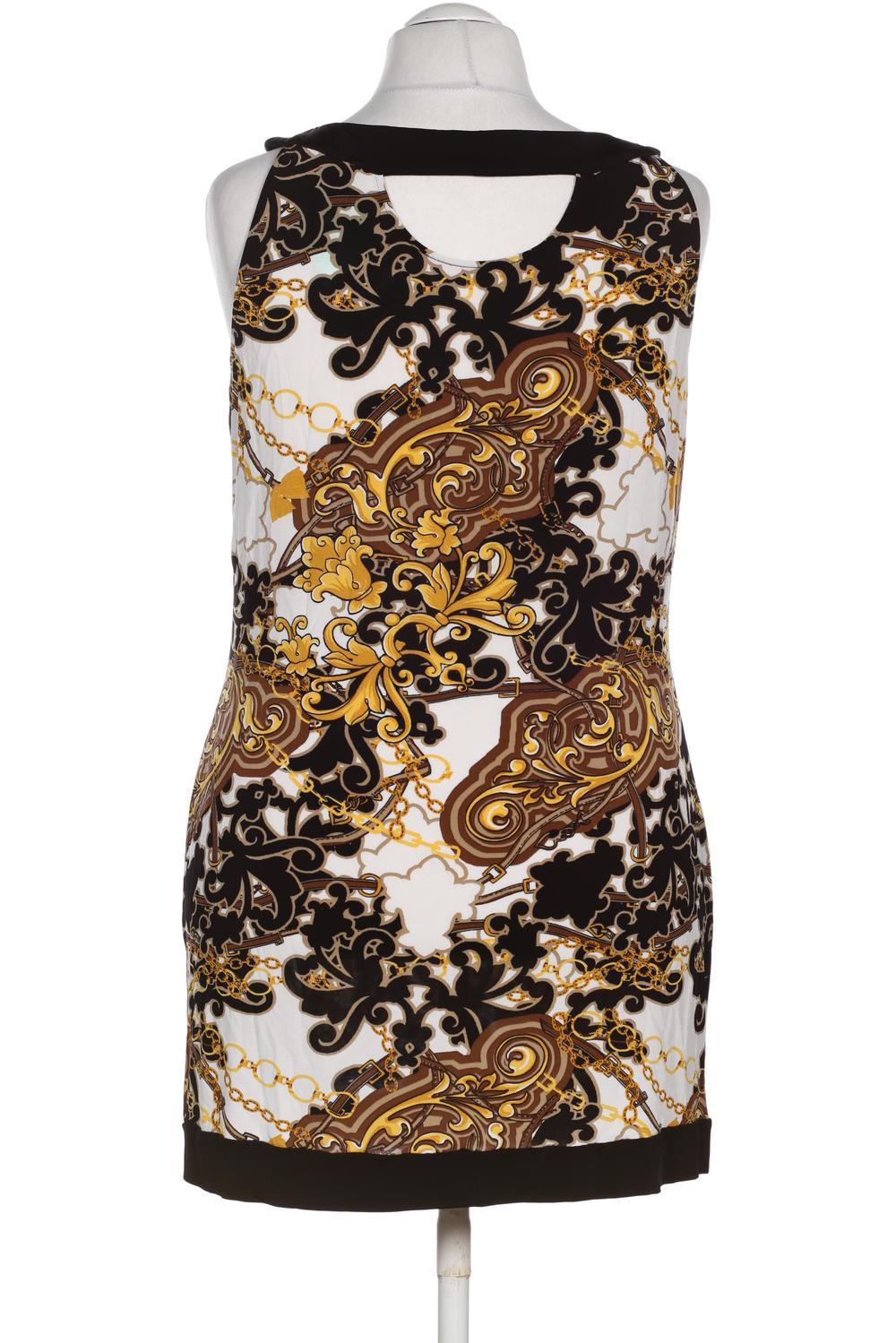 s.Oliver Selection Damen Kleid DE 44 Second Hand kaufen | ubup