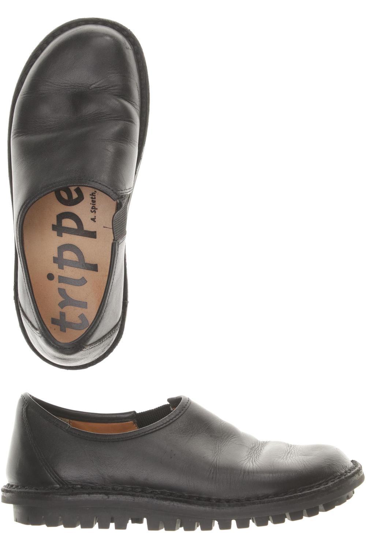 online store c9b7c 07223 Détails sur Tripper Chaussure Femmes Pantoufles fixe Chaussures Taille FR  35 aucun Etiquette... #131af40- afficher le titre d'origine