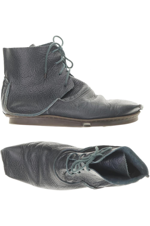 GrDe Details Kein Etikettcbb8c7d Trippen Zu Booties Boots Stiefelette Damen Ankle 38 qpVSUzMG