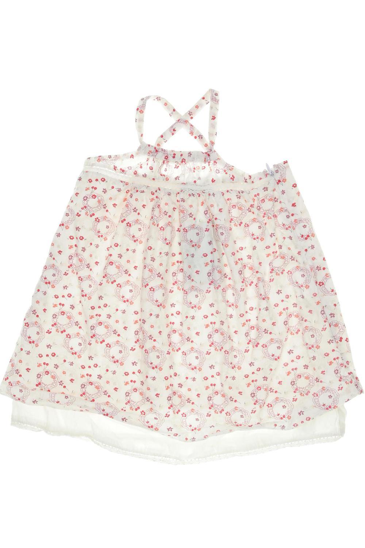vertbaudet Mädchen Kleid DE 86 Second Hand kaufen | ubup